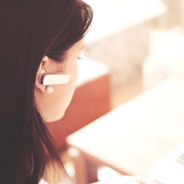 Selfcare : le service client à l'ère du numérique