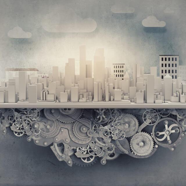 Les 10 clés d'un déploiement e-commerce réussi