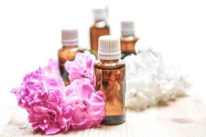 Etude de cas_Trouver son parfum gâce application